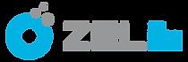 ZEL_Logo_01_Liggend.png