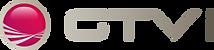 GTV_Logo_2019_zonder_tagline_250px.png