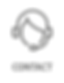 GTV_icons_01-10.png