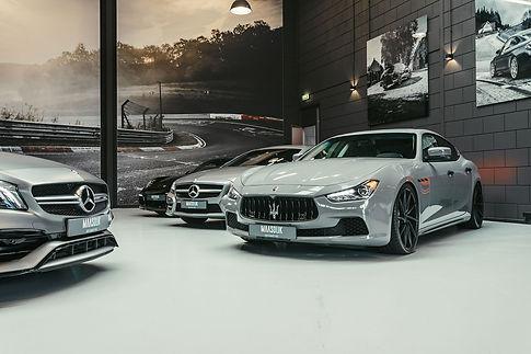 Maserati-Mercedes.jpg