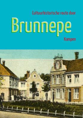 Brunnepe, Kampen