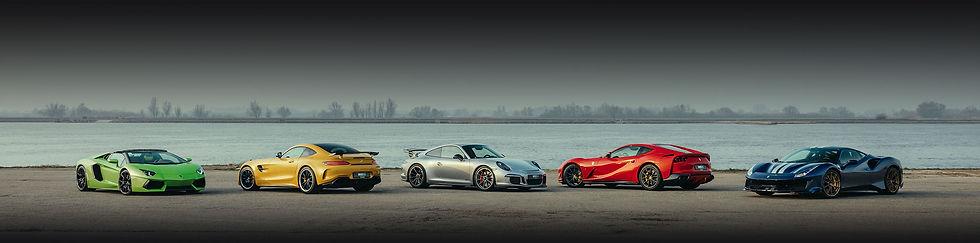 Supercars-02.jpg
