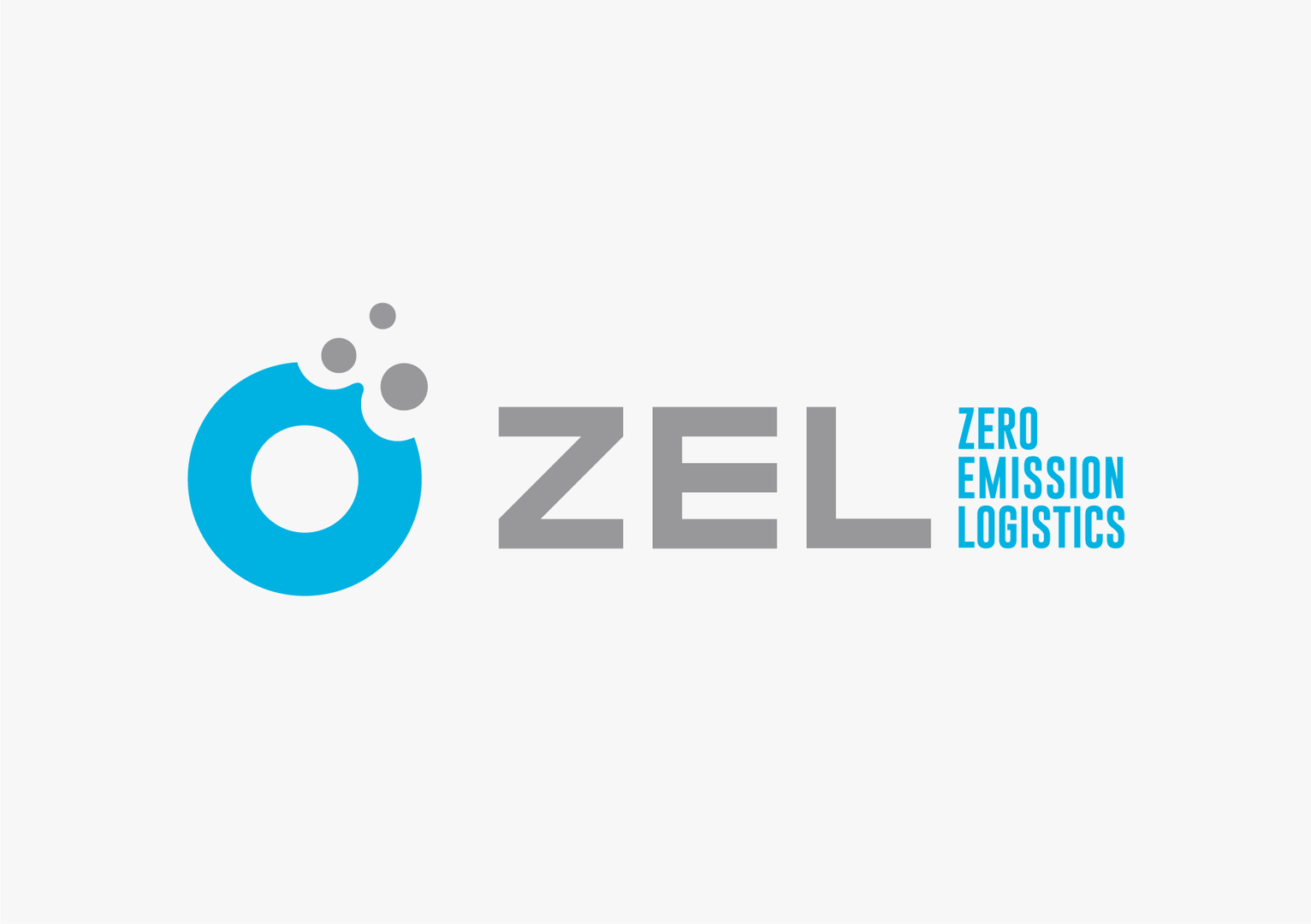 Zero Emission Logistics - transport