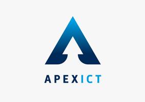Apex ICT - ICT voor de scheepvaart