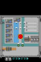 HDS60-DP-front.png