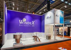 19-1410 Windex - Expoplus (72 dpi)