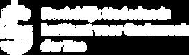 NIOZ_logo_NL_WIT_500px.png