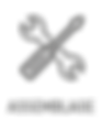 GTV_icons_01_Assemblage.png