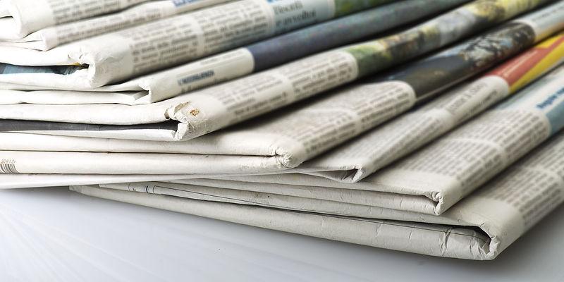 Kranten_01.jpg