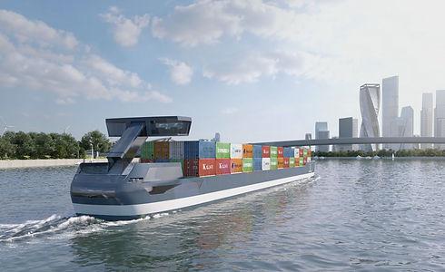 Portliner_EC110.jpg