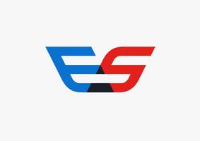 Eastern Shipping - Engelse rederij