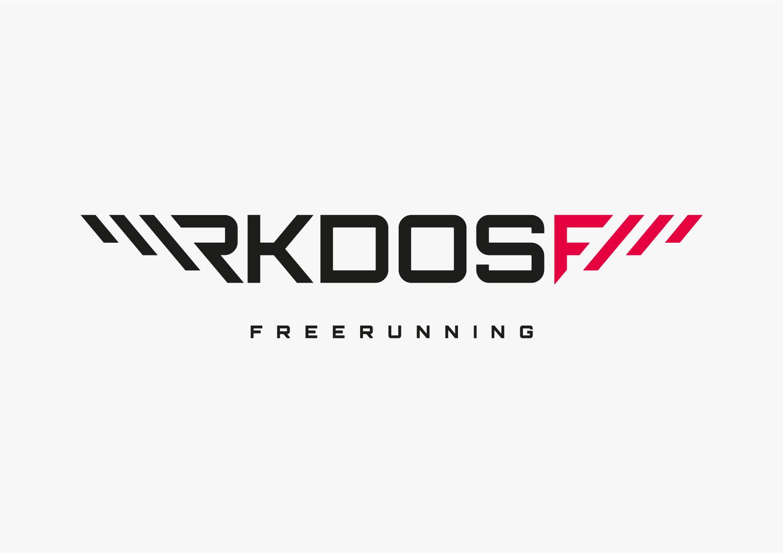 RKDOS-F - Freerunclub van gymnastiekvereniging RKDOS