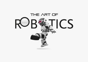 Art of Robotics - stimuleringsprogramma robotica voor studenten