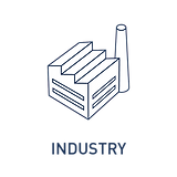 SHI_Icons_01_INDUSTRY-GRIJS.png