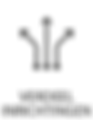 GTV_icons_01-02.png