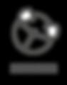 GTV_icons_01_Besturen.png