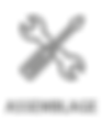 GTV_icons_01-04.png