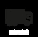 ZEL_icons_ZWART_01_Container truck.png