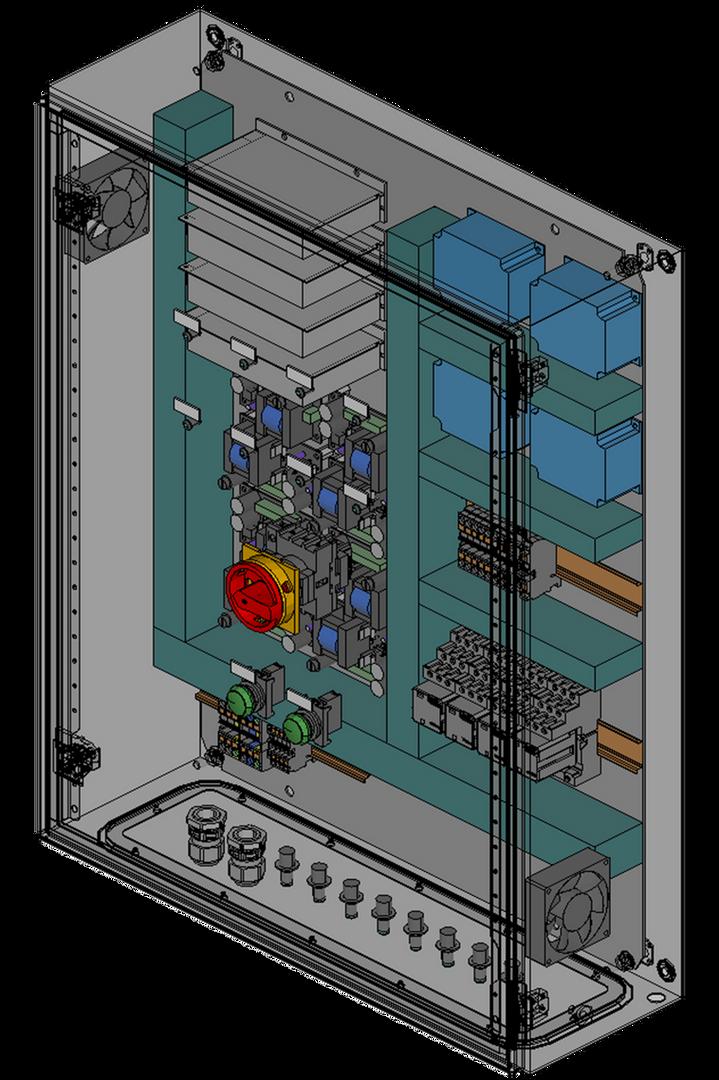 HDS80-DP-complete.png
