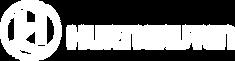 Hurtigruten_logo_WIT_500px.png