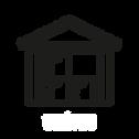 ZEL_icons_ZWART_01_Warehouse.png