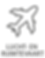 GTV_icons_01-09.png