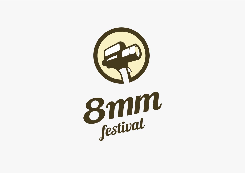 8mm Festival - cult festival