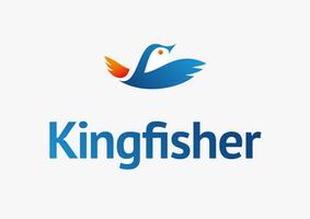 Kingfisher - entertainmentsysteem aan boord van passagiersschepen