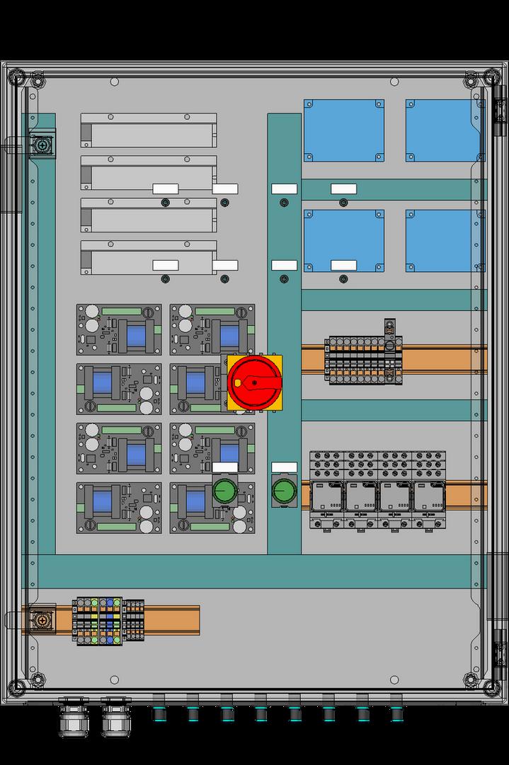 HDS80-DP-front.png