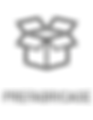 GTV_icons_01_Prefabricage.png