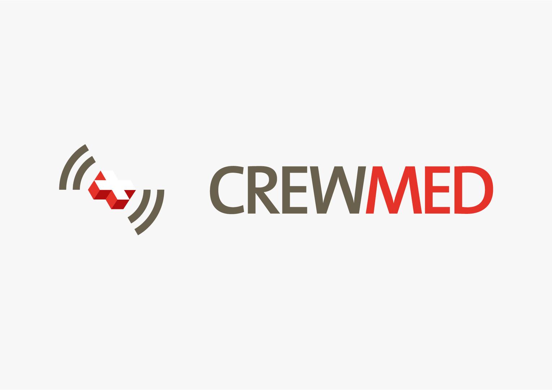 CrewMed - connectiviteit met medische ondersteuning op zee