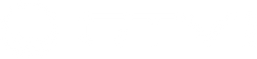 GTV-Power_Logo_WIT.png