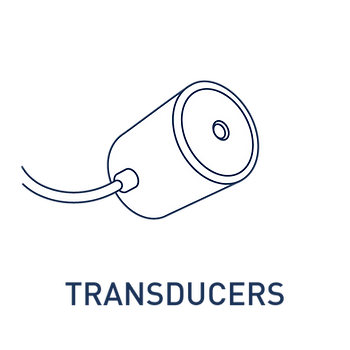 SHI_Icons_01_Transducer-BLAUW.png