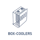 SHI_Icons_01_BOX COOLERS-GRIJS.png