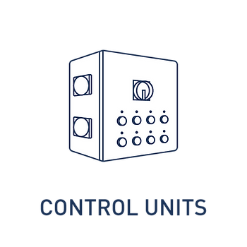 SHI_Icons_01_Control unit-BLAUW.png