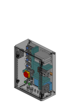 HDS40-DP-complete.png