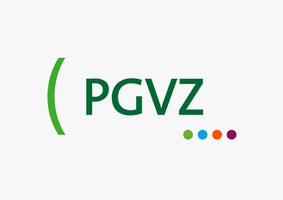 PGVZ - zorgaanbieder