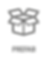 GTV_icons_01-06.png