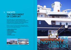 WW_brochure_2011_EN