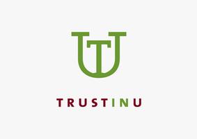 TrustInU - loopbaancoaching