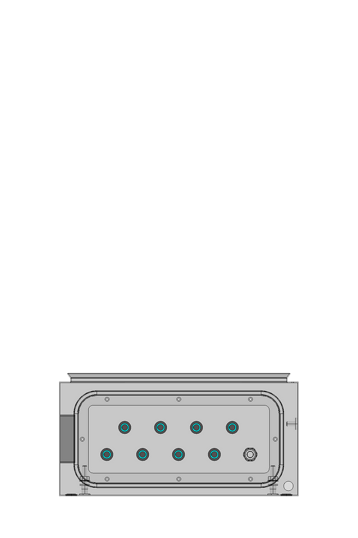 HDS80-240-bottom.png