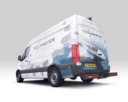 Tecmaster_bus