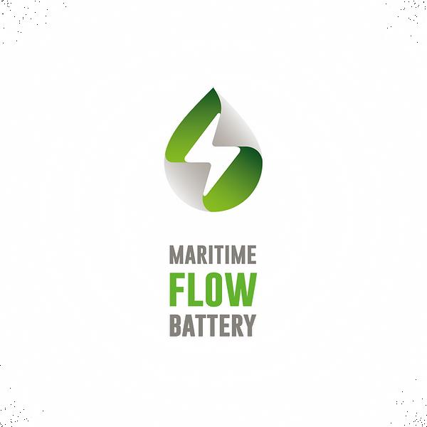 MFB_Logo_lichtvlek.png