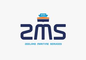 Zeeland Maritime Services - scheepsbouwer
