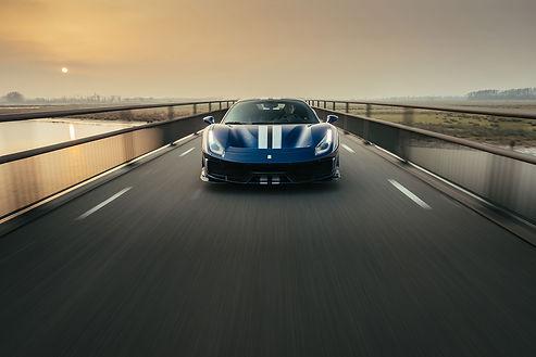 Ferrari-blauw.jpg
