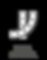 GTV_icons_01_Infra en civiel.png