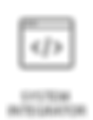 GTV_icons_01-05.png