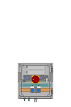 HDS20-240-front.png