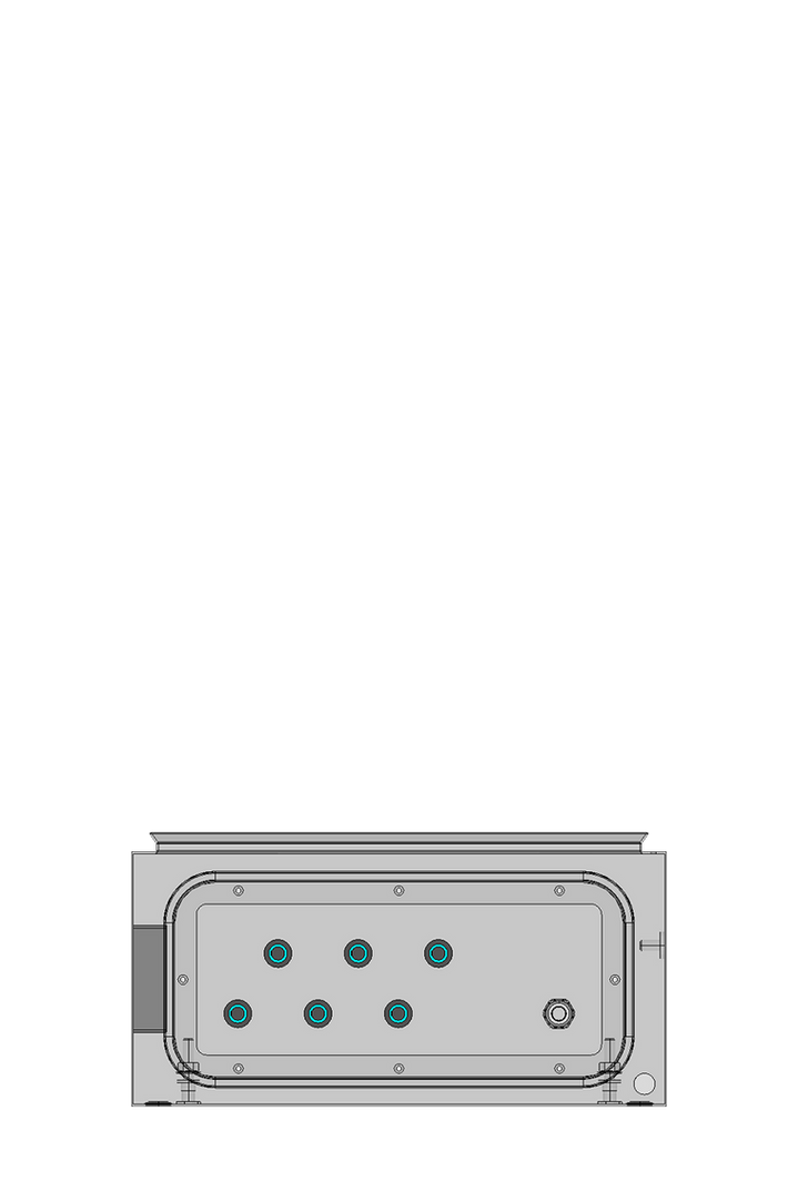 HDS60-240-bottom.png