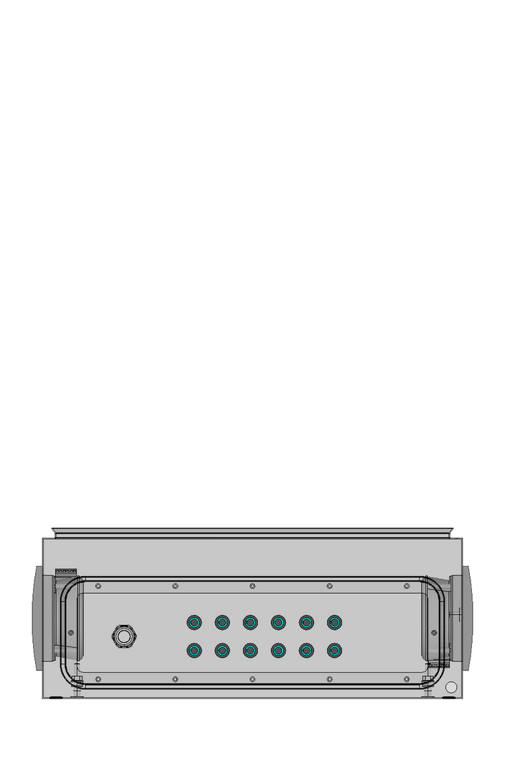 HDS120-400-bottom.png